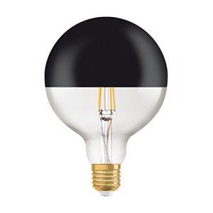 Osram 4058075091931 Ampoule, Verre, 7 W, Blanc