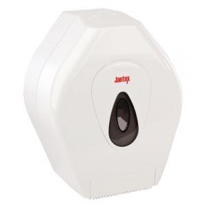 Jantex Distributeur Mini Jumbo
