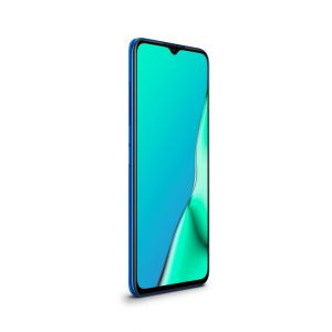 Oppo A9 Violet 128 Go