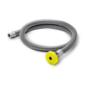 Kärcher 6.680-124.0 - Flexible de remplissage 1,5 m pour autolaveuse