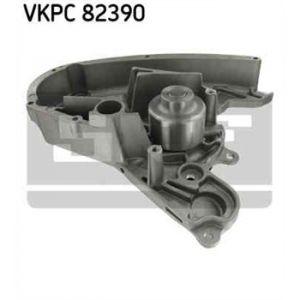 SKF Pompe à eau VKPC 82390