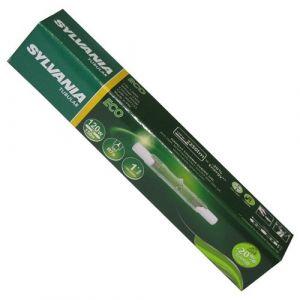 Image de Sylvania Eco halogène Crayon 78mm 120W 230V R7S