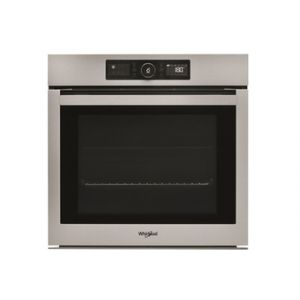 Whirlpool Four encastrable AKZ96490IX