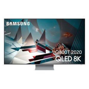 Samsung QE65Q800T - TV QLED