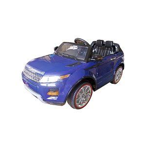 E-Road type Land Rover Evoque - Voiture électrique 12V