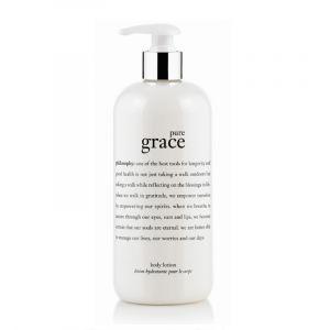 philosophypure grace - Crème pour le corps
