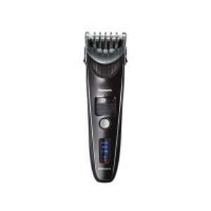 Panasonic ER-SC40-K803 - Tondeuse cheveux et barbe