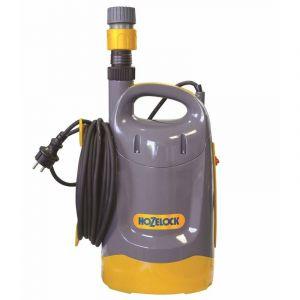 Hozelock Pompe d'assèchement Flowmax 10200 l/h 7604 1240