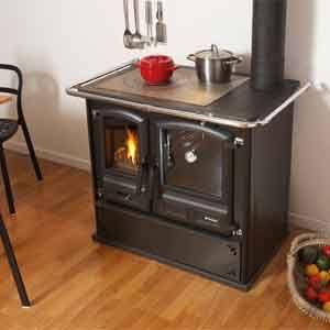 Godin 240175 cuisini re promes bois comparer avec - Comparateur de prix electromenager ...