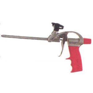 Fisher Pistolet PUP M1 pour mousse de polyuréthane pistolable -