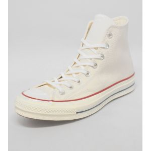 Converse Chaussures CT 70 HI