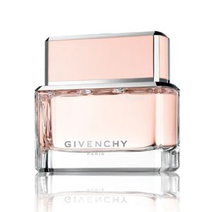Image de Givenchy Dahlia Noir - Eau de toilette pour femme - 50 ml