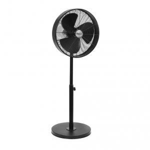 Tristar VE-5929 - Ventilateur sur pied 50 Watts 40 cm