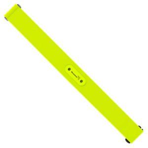 Suunto Smart Sensor Lime HR Belt M