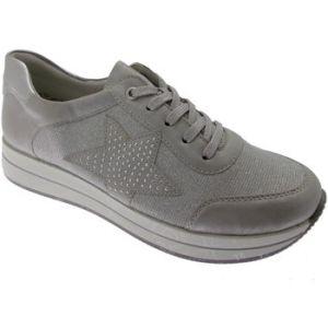 Remonte Chaussures Dorndorf REMD2500-90gr Gris - Taille 36,38,39