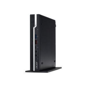 Acer Veriton VN4660G (DT.VRDEF.09H)