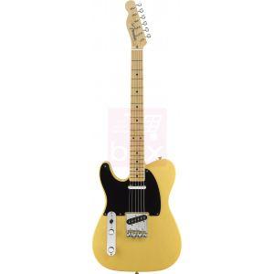 Fender Telecaster American Vintage '52 Reissue