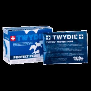 Twydil Protect + - Protection musculaire