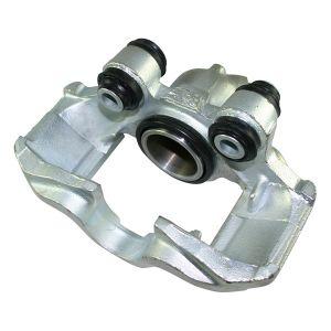 Bosch Étrier de frein PEUGEOT 207, CITROEN C3 (0300 986 474 421)