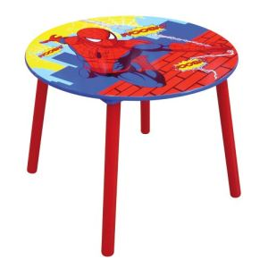 Fun House Table ronde Spider-Man