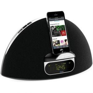 Pure Contour D1 - Station d'accueil avec DAB FM Bluetooth