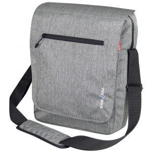 Klickfix Smart Bag GT - Sac porte-bagages - gris Sacs pour porte-bagages