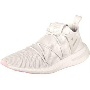 Adidas Originals Arkyn Knit W - Baskets Femme, Blanc