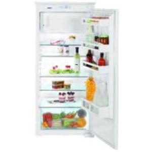 Liebherr IKS 250 - Réfrigérateur intégrable 1 porte