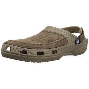 Crocs Yukon Vista, Sabots pour Hommes