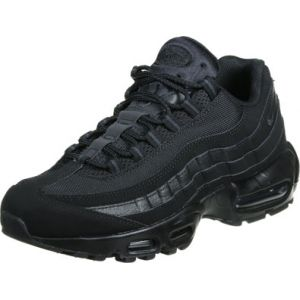 Nike Air Max 95 609048092, Basket - 42 EU