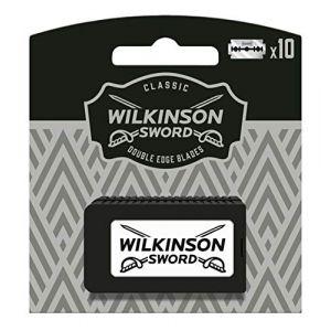 Wilkinson Lames classic premium x10