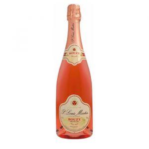 GH MARTEL Paul Louis Martin Champagne - Rosé - 75 cl