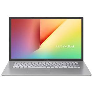 Asus Vivobook 17 M712DA-BX045T