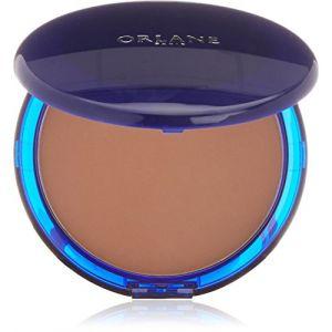 Orlane Poudre compacte bronzante soleil ambre n°4, 31g