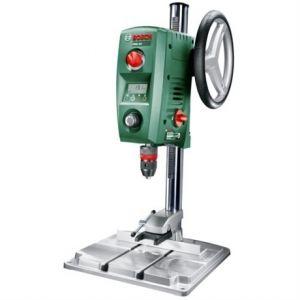 Bosch PBD 40 - Perceuse à colonne 710W