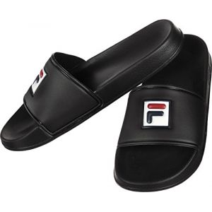 FILA Palm Beach Slipper tong noir 46 EU