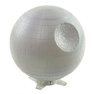 Abysse Corp Lampe d'ambiance Star Wars Etoile de la Mort