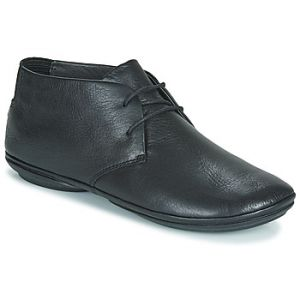 Camper Boots RIGHT NINA Noir - Taille 36,37,38,39,40,41,42,35