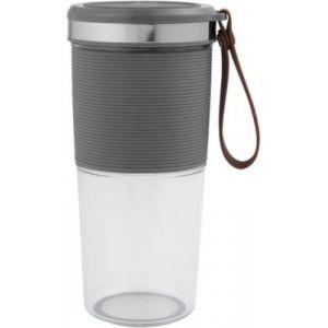 Tristar BL-4475 - Blender Mini portable