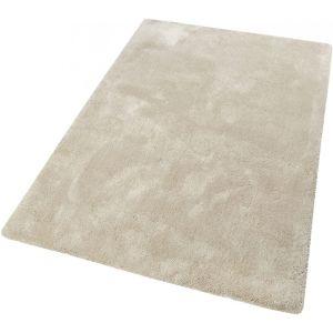 Esprit Tapis RELAXX shaggy beige sable