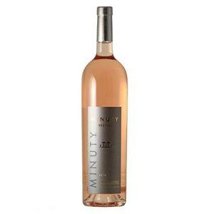 Minuty Vin Rosé Prestige Rosé 1,5 L