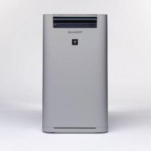 Sharp Purificateur UA-HG60E-L