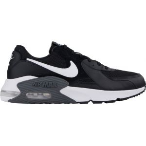 Nike Chaussure Air Max Excee pour Homme - Noir - Taille 40 - Male
