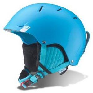 Julbo Dune - Casque de ski pour ado et femme