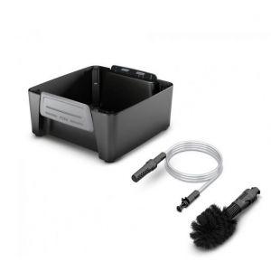 Kärcher OC3 Adventure Accessory Box