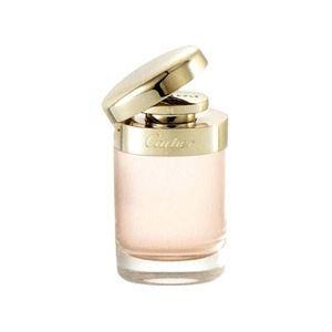 Cartier Baiser Volé - Eau de parfum pour femme