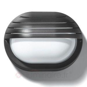 Prisma 300275 954736 - Applique d'extérieur EKO 19 Grill