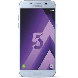 Samsung Galaxy A5 Edition 2017 16 Go