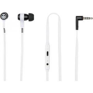 Tribe Swing Star Wars Stormtrooper - Écouteurs intra-auriculaires