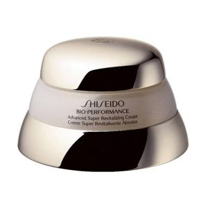 Shiseido Bio-Performance - Crème super revitalisante absolue - 50 ml